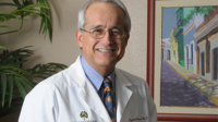 Pulmonary Care of Central Florida
